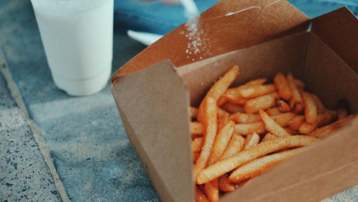 «Σύνδρομο του τελευταίου δείπνου»: Τι είναι και πώς να το πολεμήσεις
