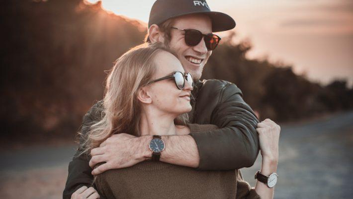 Τολμάς να τη διαβάσεις; Η θεωρία για τους άνδρες που λύνει όλα μας τα προβλήματα στις ερωτικές σχέσεις