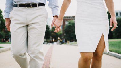 Οι επιστήμονες εξηγούν: Γιατί ένας άντρας καταλήγει «μαμάκιας»;