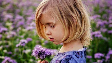 Τα πέντε ονόματα που δεν πρέπει να δώσεις στην κόρη σου