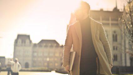 Ψηλοί ή κοντοί; Ποιοι άνδρες είναι πιο επιρρεπείς στην απιστία
