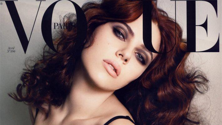 Scarlett Johansson: Όλα τα hair looks που συνηγορούν πως είναι η πιο όμορφη γυναίκα του πλανήτη