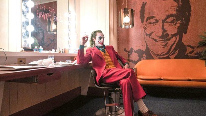 Ο Joker και οι άλλοι: Οι ταινιάρες που σάρωσαν την τελευταία δεκαετία