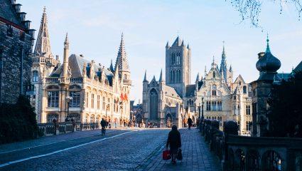 Τα outsiders της Ευρώπης! Οι «άγνωστες» ευρωπαϊκές πόλεις που αν επισκεφτείς θα τρελαθείς