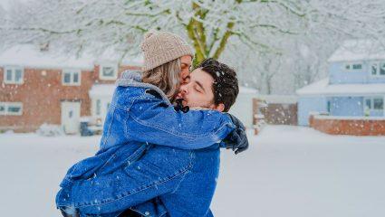 Αυτό είναι το #1 μυστικό μιας επιτυχημένης σχέσης σύμφωνα με τους επιστήμονες