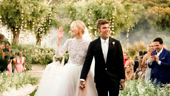 Οι celebrity προτάσεις γάμου που όλες ζηλέψαμε