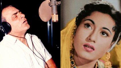 «Μαντουβάλα» του Καζαντζίδη: Το πανέμορφο κορίτσι που πέθανε στα 36 του