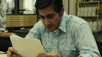 4 ταινίες βασισμένες σε πραγματικά γεγονότα που πρέπει επειγόντως να δεις (Vid)