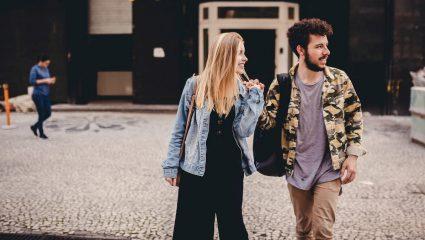 Φάκελος «απιστία»: Με αυτήν την γυναίκα είναι πιο πιθανό να σε απατήσει ο σύντροφος σου