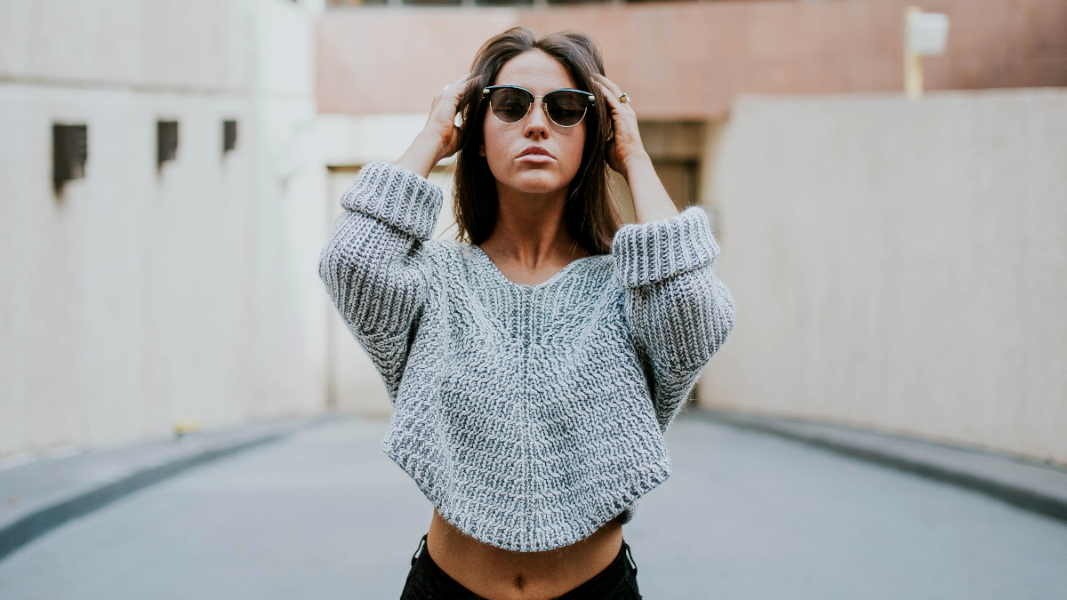 Οι τρεις ατάκες «θαυμασμού» που καμιά γυναίκα δεν θέλει να ακούσει από τα αρσενικά