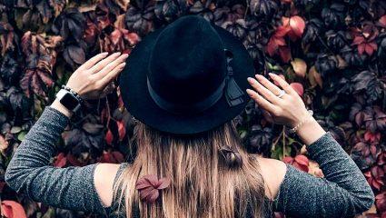 Τα καπέλα που θα απογειώσουν το φθινοπωρινό σου outfit