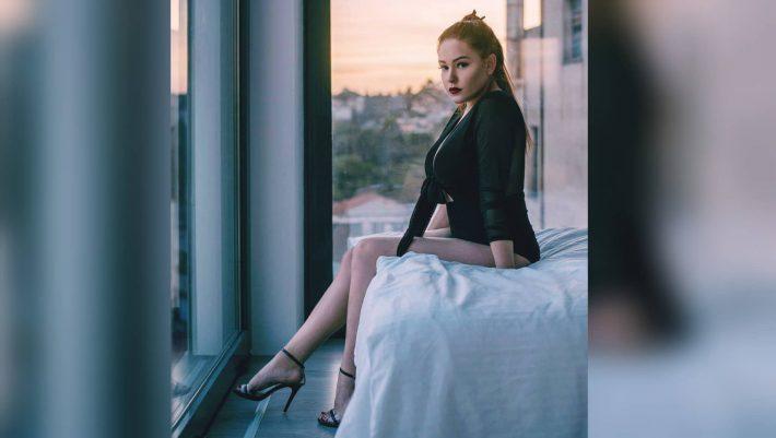 Οι 5 πιο ωραίες Ελληνίδες Youtubers που θέλεις να ακολουθήσεις