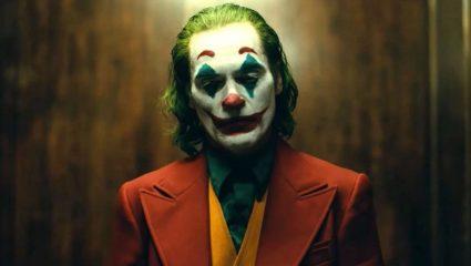 Joker: Οι τρεις σκηνές που ίσως δεν αντέξεις να ξαναδείς