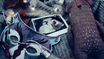 Περί άμβλωσης ο λόγος