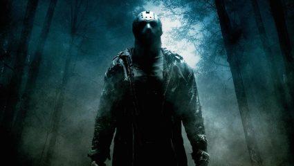 Αγαπάς τα horror movies; Η επιστήμη σου έχει ευχάριστα