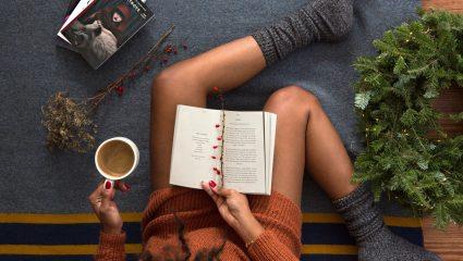 «Boomers, millennials και generation X»: Τι σημαίνουν οι λέξεις της νεολαίας