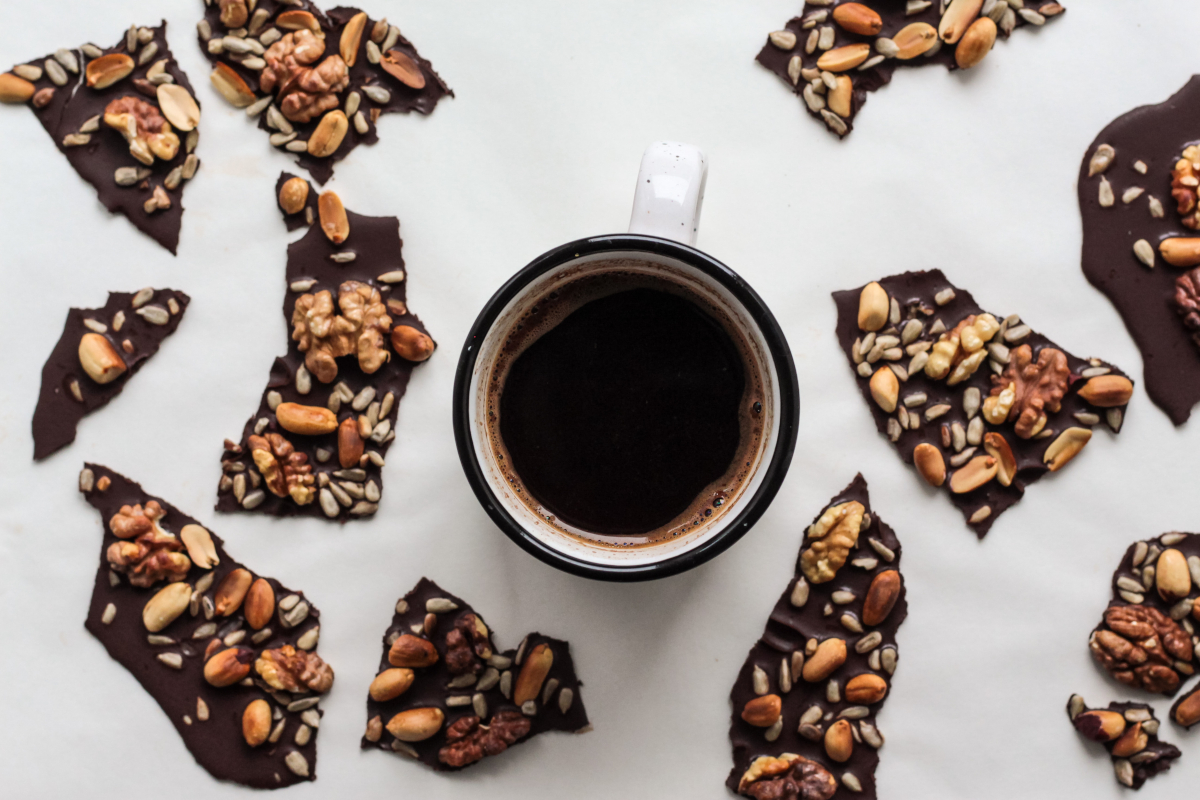 Μήπως είσαι coffee addict; Tόσους καφέδες επιτρέπεται να πίνουμε την ημέρα