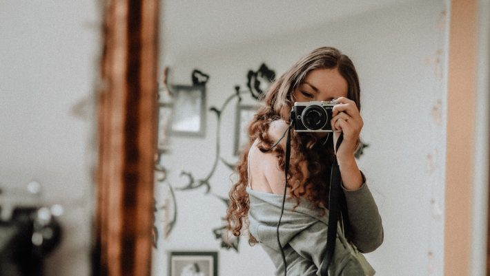Να πώς το Instagram σου προδίδει την ψυχική σου κατάσταση