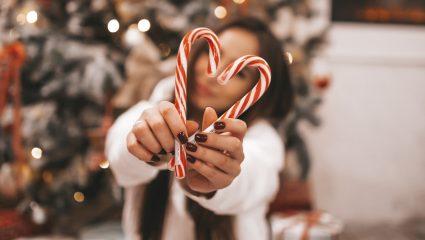 Χριστουγεννιάτικη έρευνα που μας αφορά όλες: Η αλήθεια που πονάει