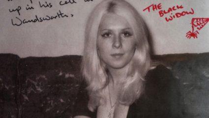 Ληστείες, φόνοι, χρήμα: Η γυναίκα-γκάνγκστερ που έτρεμαν ακόμα και οι σύντροφοί της