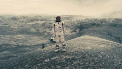 Κυριαρχία του κορυφαίου: Οι 10 καλύτερες ταινίες της δεκαετίας σύμφωνα με το IMDb