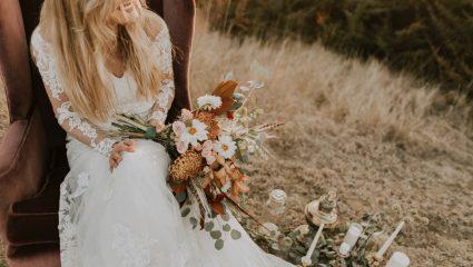 Η συμβουλή των ειδικών που έχει σώσει χιλιάδες γάμους