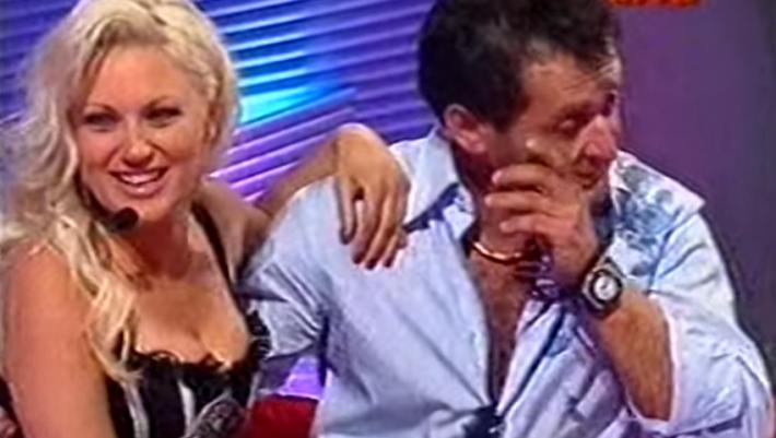 Τα 5 πιο αποτυχημένα ριάλιτι που προβλήθηκαν ποτέ στην ελληνική τηλεόραση