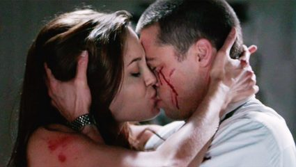 «Hollywood worst kissers»: Οι μεγάλοι stars που… χωλαίνουν στο θέμα του φιλιού