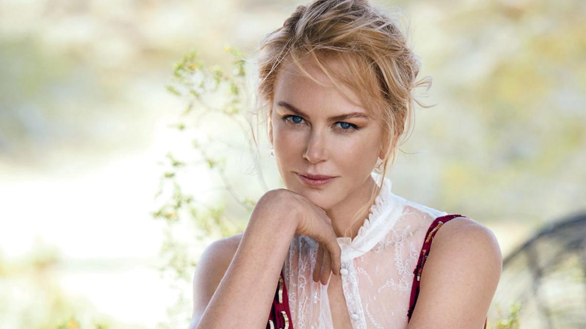 10 αγαπημένοι stars του Hollywood που υιοθέτησαν παιδιά