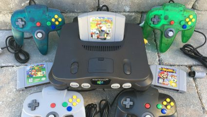 4 παιχνίδια των '90s που όλες λατρέψαμε