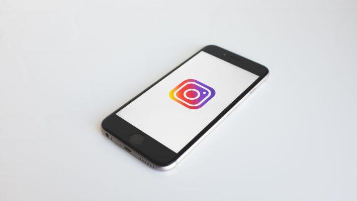 Τι συμβαίνει με την κατάργηση των likes στο Instagram;