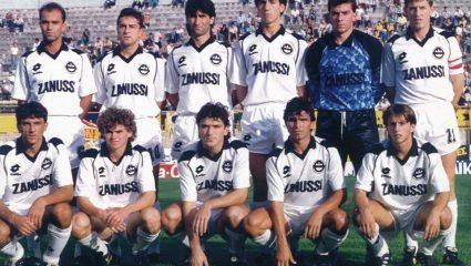 Αν τις πρόλαβες, γέρασες: Μπορείς από μια μόνο φωτό να θυμηθείς 10 αγαπημένες ομάδες της Α' Εθνικής;