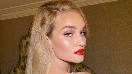 Make up trends 2020: Τα 5 μακιγιάζ που πρέπει να δοκιμάσεις