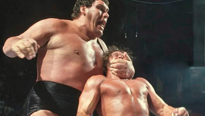 3 παλαιστές από το WWE που μας μεγάλωσαν και έφυγαν άδοξα από τη ζωή