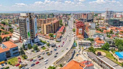 Η πιο φθηνή χώρα που ζεις άνετα με 450 ευρώ το μήνα