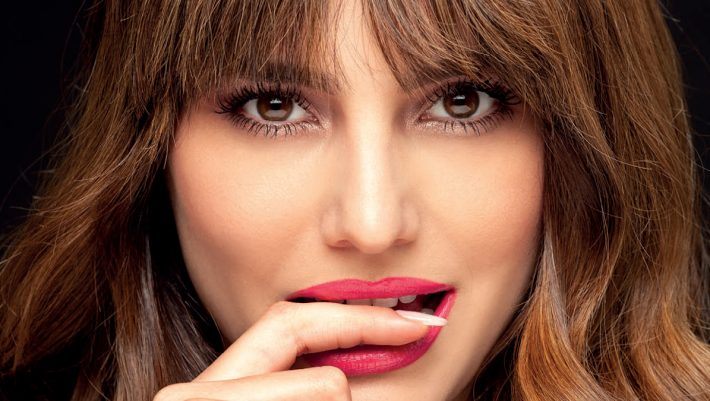 H Ηλιάνα Παπαγεωργίου είναι η νέα brand ambassador της Radiant