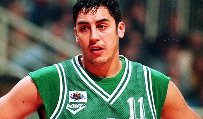 Κουίζ για αυθεντίες: Θυμάσαι τη χώρα καταγωγής 10 ειδώλων της Α1 μπάσκετ;
