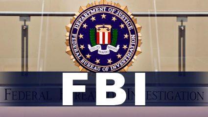 Το τεστ του FBI: Θα λύσεις τον αστυνομικό γρίφο που έχει βαθμό δυσκολίας 1/4;