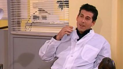 10/10 ποτέ: Σου δίνουμε 10 γιατρούς, θυμάσαι σε ποια ελληνική σειρά τους είδαμε;