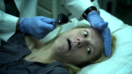 9 χρόνια πριν: Η ταινία του 2011 που προέβλεψε τα πάντα για τον κορωνοϊό