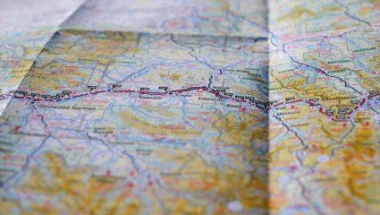 10/10 μόνο αυθεντίες: Μπορείς σε 4′ να βρεις την πρωτεύουσα 10 χωρών της Ευρώπης;
