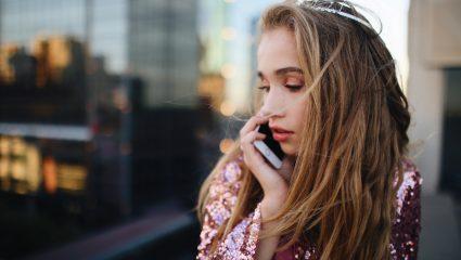 Τρεις τρόποι να απολυμάνεις το κινητό σου στις μέρες του κορωνοϊού