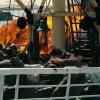 3 ταινίες που σαρώνουν στο IMDb για να δεις στην καραντίνα σου