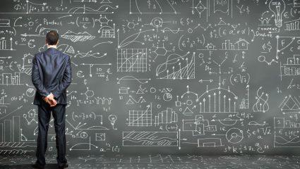 Τεστ IQ: Το κουίζ ευφυίας που ελάχιστοι κάνουν πάνω από 8/10