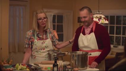 Οι 3 καλύτερες κωμωδίες σύμφωνα με το IMDb για να κλάψεις απ' τα γέλια στην καραντίνα σου