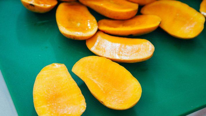 5 τροφές πιο πλούσιες σε βιταμίνη C από το πορτοκάλι