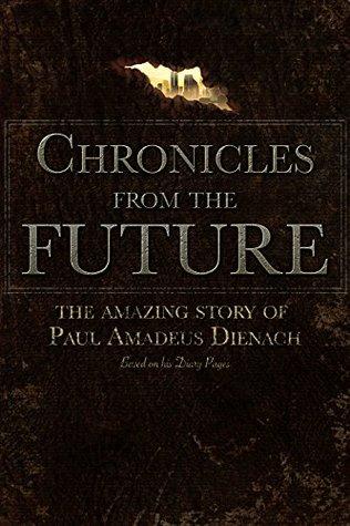 Προβλέπει το μέλλον: Η συναρπαστική ιστορία του βιβλίου που θεωρείται ιερή γνώση στις στοές
