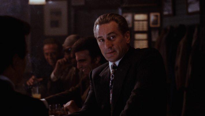 175 κριτικοί συμφωνούν με το κοινό: Αυτή είναι η καλύτερη ταινία των '90s
