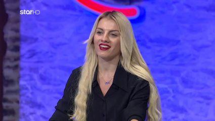 Ασημίνα MasterChef: Το νέο της πρόσωπο μετά την πλαστική επέμβαση