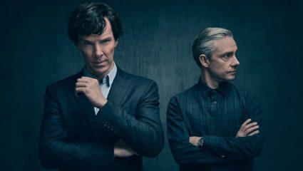 Οι 6 καλύτερες σειρές της δεκαετίας στο IMDb ό,τι πρέπει για τις καλοκαιρινές βραδιές